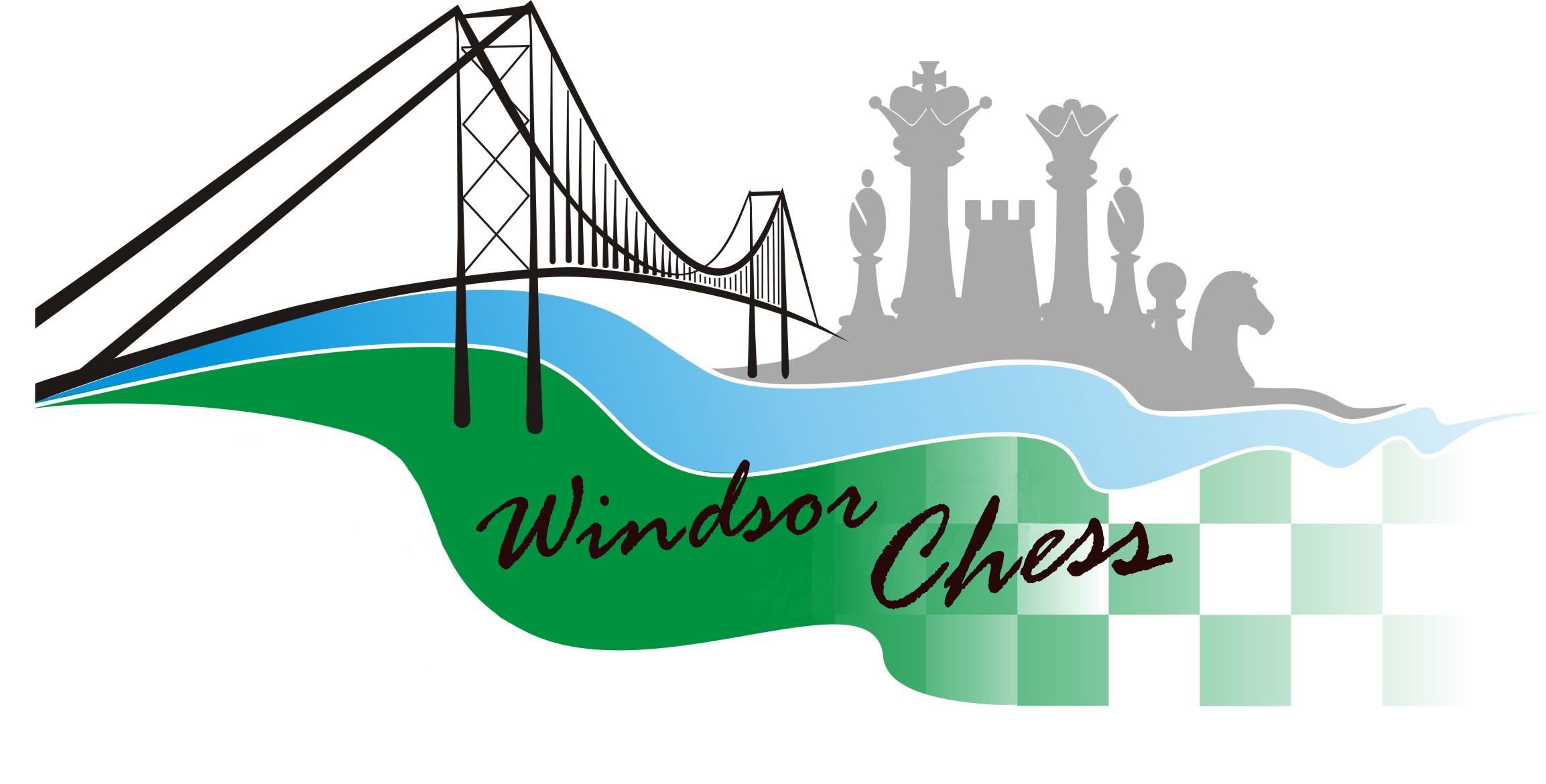 Windsor Chess
